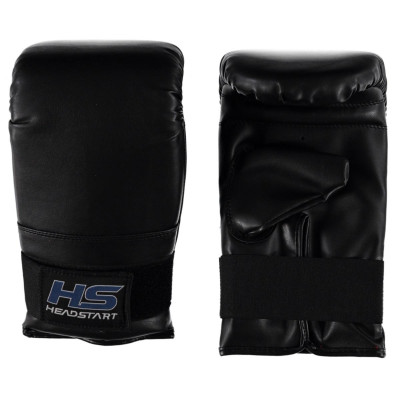 Headstart Bag Gloves