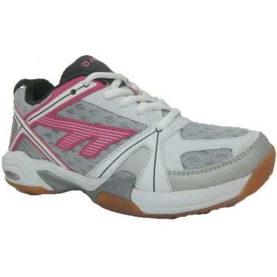 Hi-Tec Women's Indoor Lite Squash Shoes