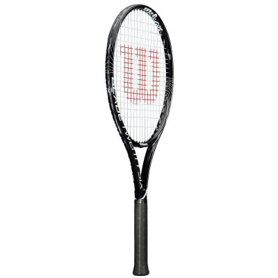 "Wilson Blade Junior  26"" Tennis Racquet"