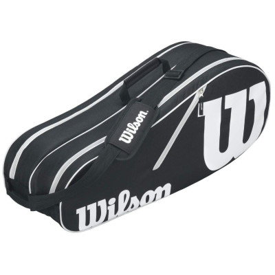 Wilson Advantage 6 Racket Thermo Bag