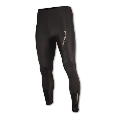 First Ascent Men's X-Trail Tights