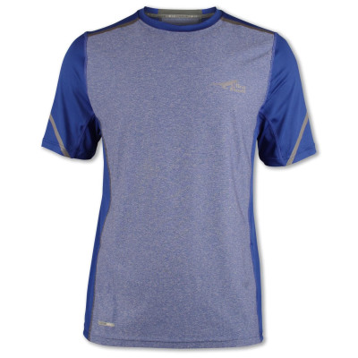 First Ascent Men's Neo T