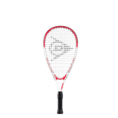 Dunlop Fun Junior Squash Racquet