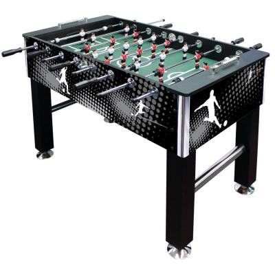 Vitesse XT Soccer Table