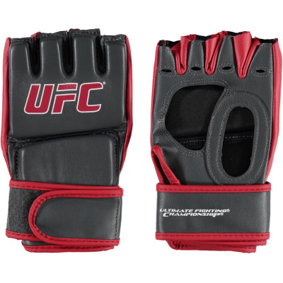UFC MMA Training Gloves