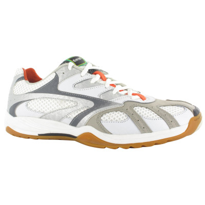 Hi-Tec Men's AD Pro Elite Squash Shoes