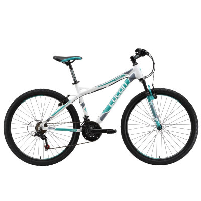 Lycan Lupa X1 Women's  Mountain Bike (new)