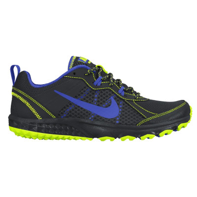 Nike Men's Wild Trail Running Shoes