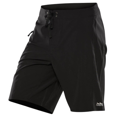 Capestorm Men's Aqua Gnarly Boardshort