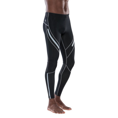 First Ascent Men's P3 Tights