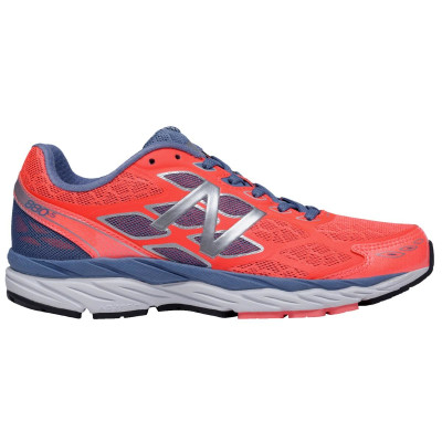 New Balance Women's 880 V5 Road Running Shoes