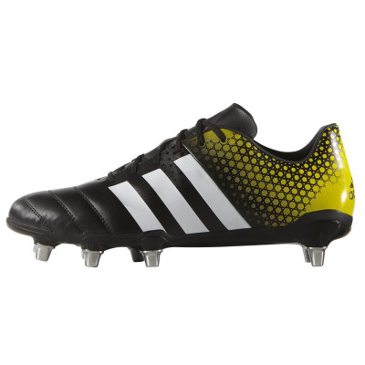 adidas Men's Regulate Kakari 3.0 SG Rugby Boots