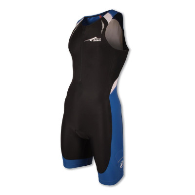 First Ascent Men's Speed Tri Suit