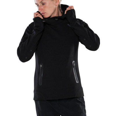 First Ascent Women's Impulse Hoodie