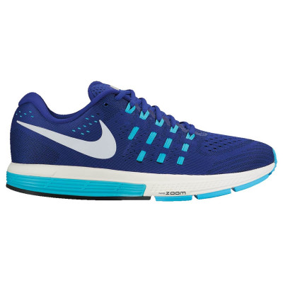 Nike Men's Air  Zoom Vomero 11 Road Running Shoes