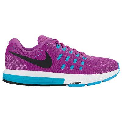 Nike Women's Zoom Air Vomero 11 Road Running Shoes