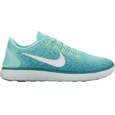Nike Women's Free RN Distance Natural Running Shoes