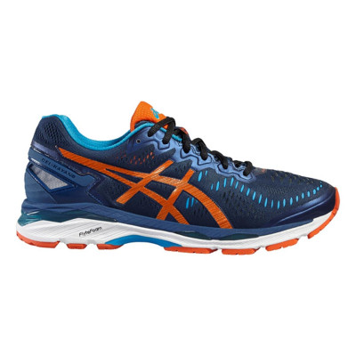 Asics Men's Gel-Kayano 23 Road Running Shoes
