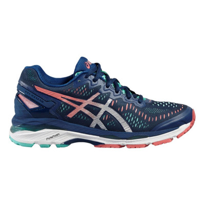 Asics Women's Gel-Kayano 23 Road Running Shoes