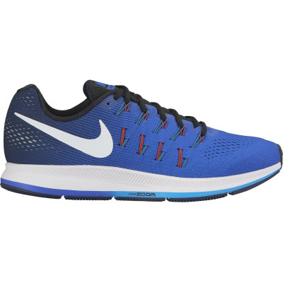 Nike Men's Air Zoom Pegasus 33 Road Running Shoes