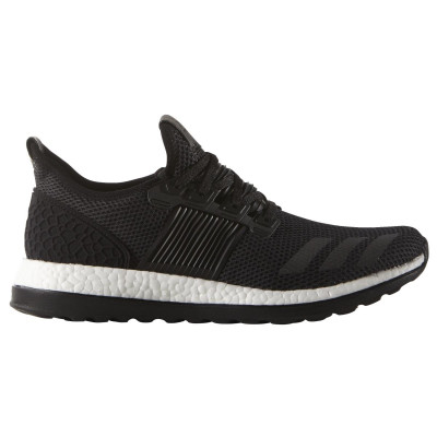 adidas Men's PureBoost ZG Lightweight Running Shoes