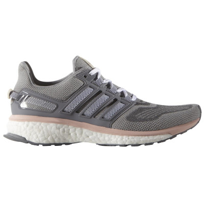adidas Women's Energy Boost 3 Road Running Shoes