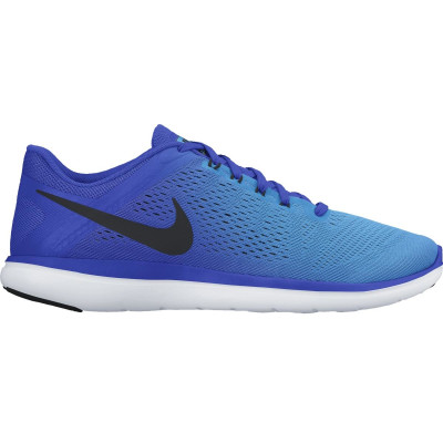 Nike Men's Flex 2016 RN Natural Running Shoes