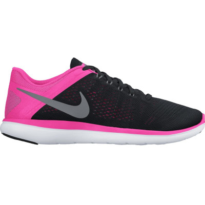 Nike Women's Flex 2016 RN Natural Running Shoes