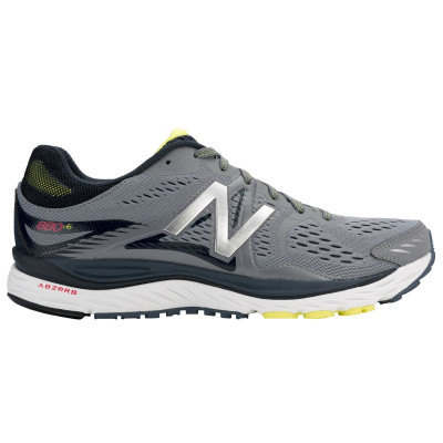 New Balance Men's 880 V6 Road Running Shoes