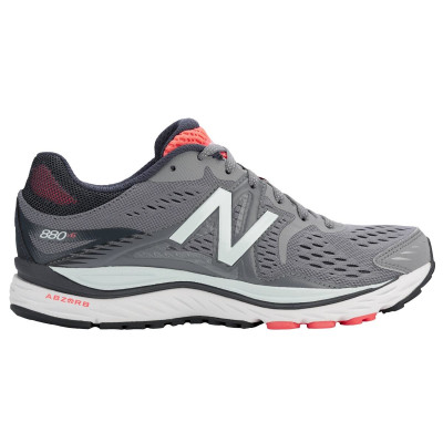 New Balance Women's 880 V6 Road Running Shoes