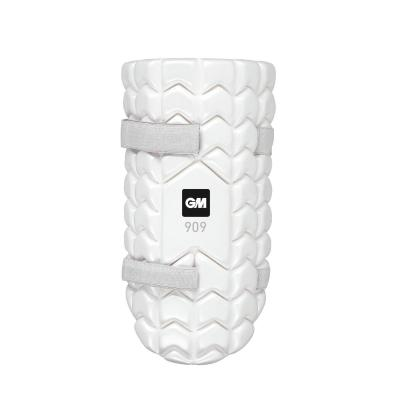 Gunn & Moore 909 Thigh Guard