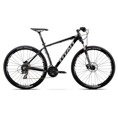 "Titan Peak 29"" Mountain Bike"