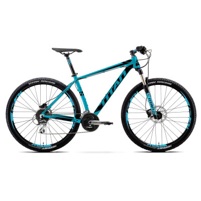 "Titan Sport 29"" Mountain Bike"