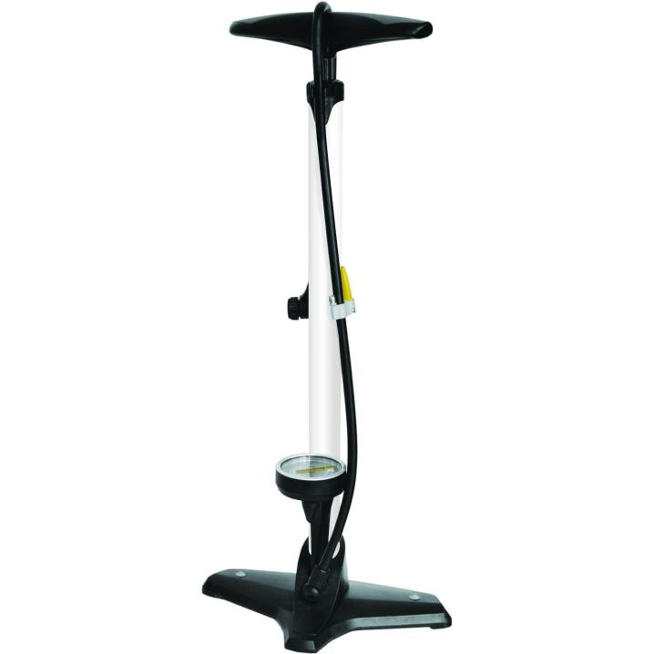 Sportsmans Warehouse Force Floor Pump