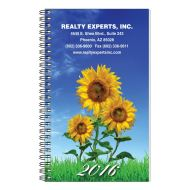 Picture of Sunflower Diary (CB21)