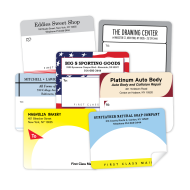 Picture for manufacturer Mailing & Shipping Labels