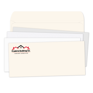 Picture of Stationery Envelopes