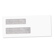 Picture for manufacturer Check Envelopes