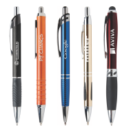 Picture for manufacturer Metal Promotional Pens