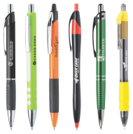 Picture for manufacturer Promotional Pens