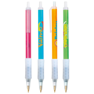 Picture for manufacturer BIC® Clic Stic® Ice Grip Pen