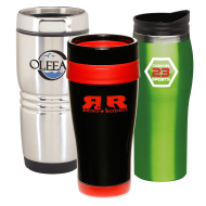 Picture for manufacturer Travel Mugs and Tumblers