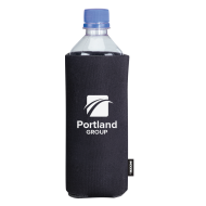 Picture for manufacturer Basic Collapsible KOOZIE® Bottle Kooler