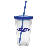 Picture for manufacturer Classic 16 oz. Carnival Cup