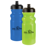 Picture for manufacturer Sun Fun 20 oz. Cycle Bottle