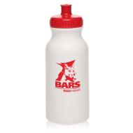 Picture for manufacturer Super Value 20 oz. Sports Bottle