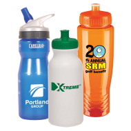 Picture for manufacturer Water Bottles