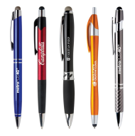 Picture for manufacturer Stylus Pens
