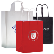 Picture for manufacturer Shopping Bags