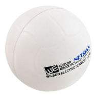 Picture of Volleyball Stress Ball
